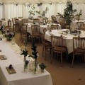 Event Furniture Hire! Call Us Now on 01628 770363!