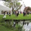Wedding Furniture Hire! Outdoor Garden Weddings!